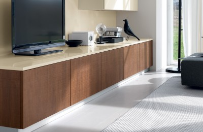 Scavolini Living Mood