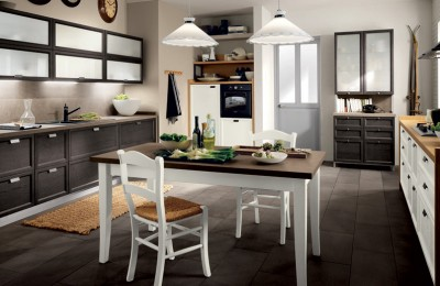 Стул Scavolini Margot