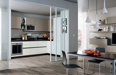 Scavolini Basic Evolution