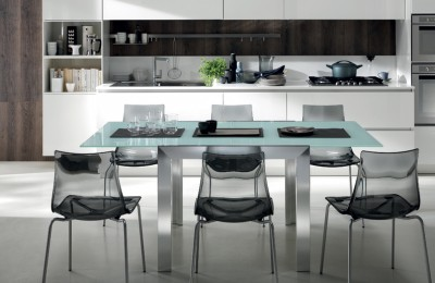 Стол Scavolini Evolution