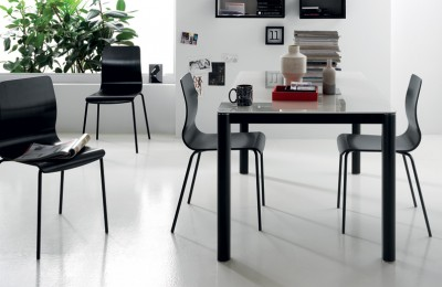 Стул Scavolini Endless