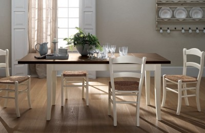 Стол Scavolini Margot