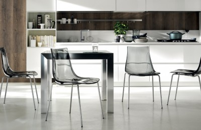 Стул Scavolini Flash