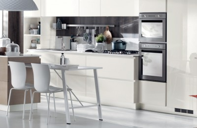 Стул Scavolini Chatty
